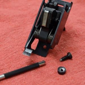 HBI CZ Scorpion Trigger Pack Weld Drill