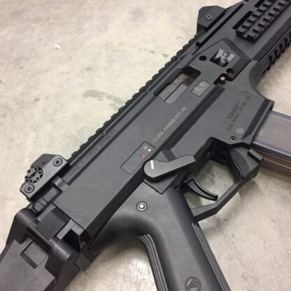hb-scorpion-mini-ak-selector-right-safe