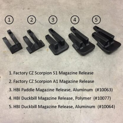 hbi-cz-scorpion-magazine-releases-compared
