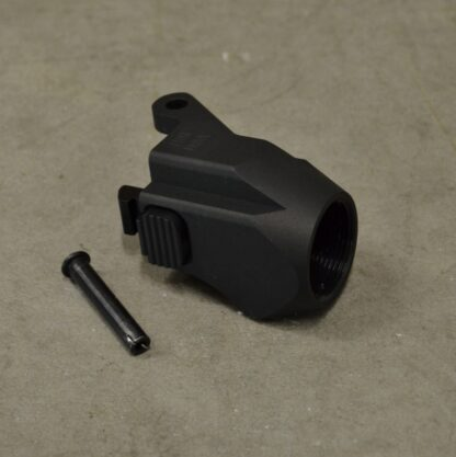 HBI KRISS VECTOR FOLDING STOCK ADAPTER_1