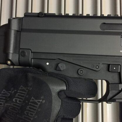 BT APC Delete Shooting_HB Industrie