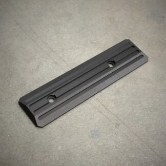 B&T APC FOREND SLIM GRIP PANEL