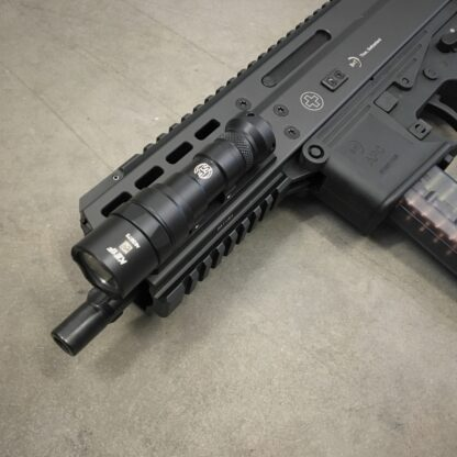 B&T APC GHM SUREFIRE M300 MOUNT HB INDUSTRIES