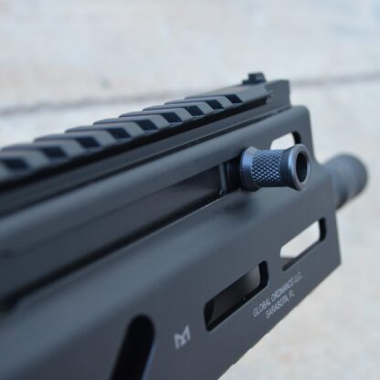 HBI STRIBOG AMBI CHARGING HANDLE_16