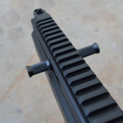 HBI STRIBOG AMBI CHARGING HANDLE_DUAL 23