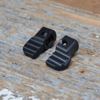 HBI BREN EXTENDED SAFETY SELECTORS