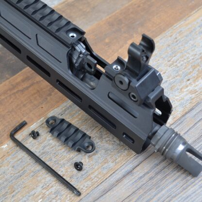 HBI BREN 2 MS HANDGUARD 10.8_1913 OFF