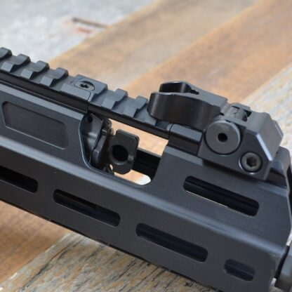 HBI BREN 2 MS HANDGUARD 10.8_1913 ON